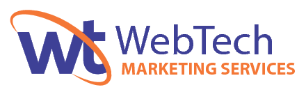 WebTech Marketing Services