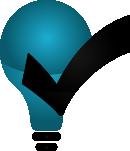 bulb_check