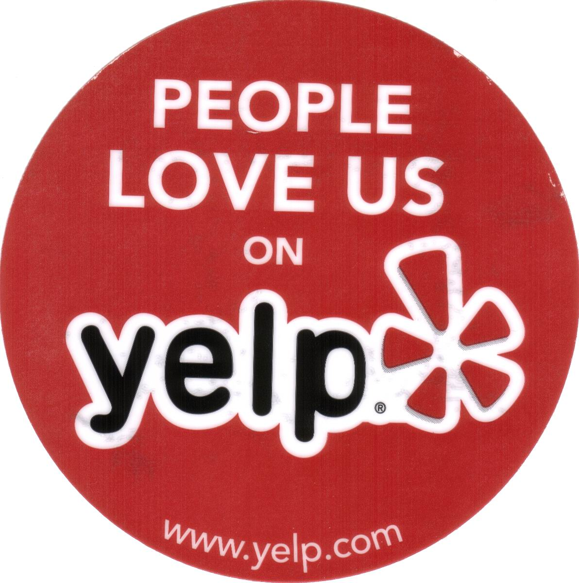 Beginner's Guide To Yelp For Business | WebTech Marketing