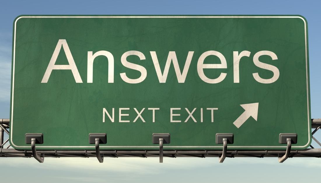 Top 5 Questions to Ask When Hiring An Internet Marketing Agency   WebTech Marketing