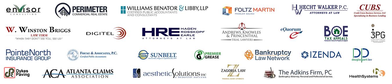 profesional-service-logos