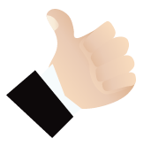 thumb_up