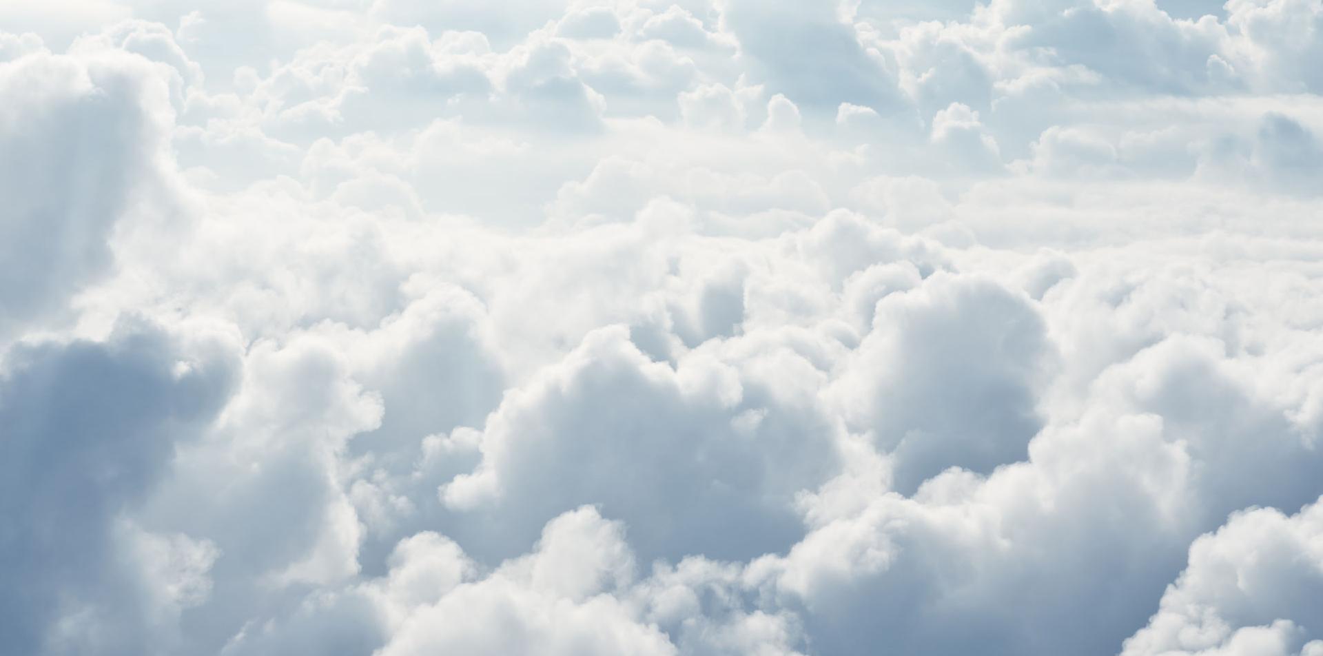 cloud_large
