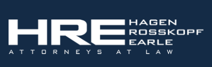 hre_logo