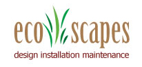 eco scapes