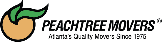 https://wtmarketing.com/wp-content/uploads/2018/10/peachtrree-movers-new-logo.png