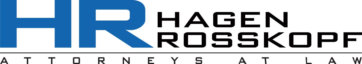 https://wtmarketing.com/wp-content/uploads/2019/04/HR-Online-Logo-2017-RGB.jpg