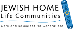 https://wtmarketing.com/wp-content/uploads/2019/04/JHLC_Logo.jpg