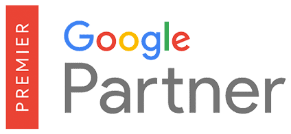 home-trust-icon-google-partner