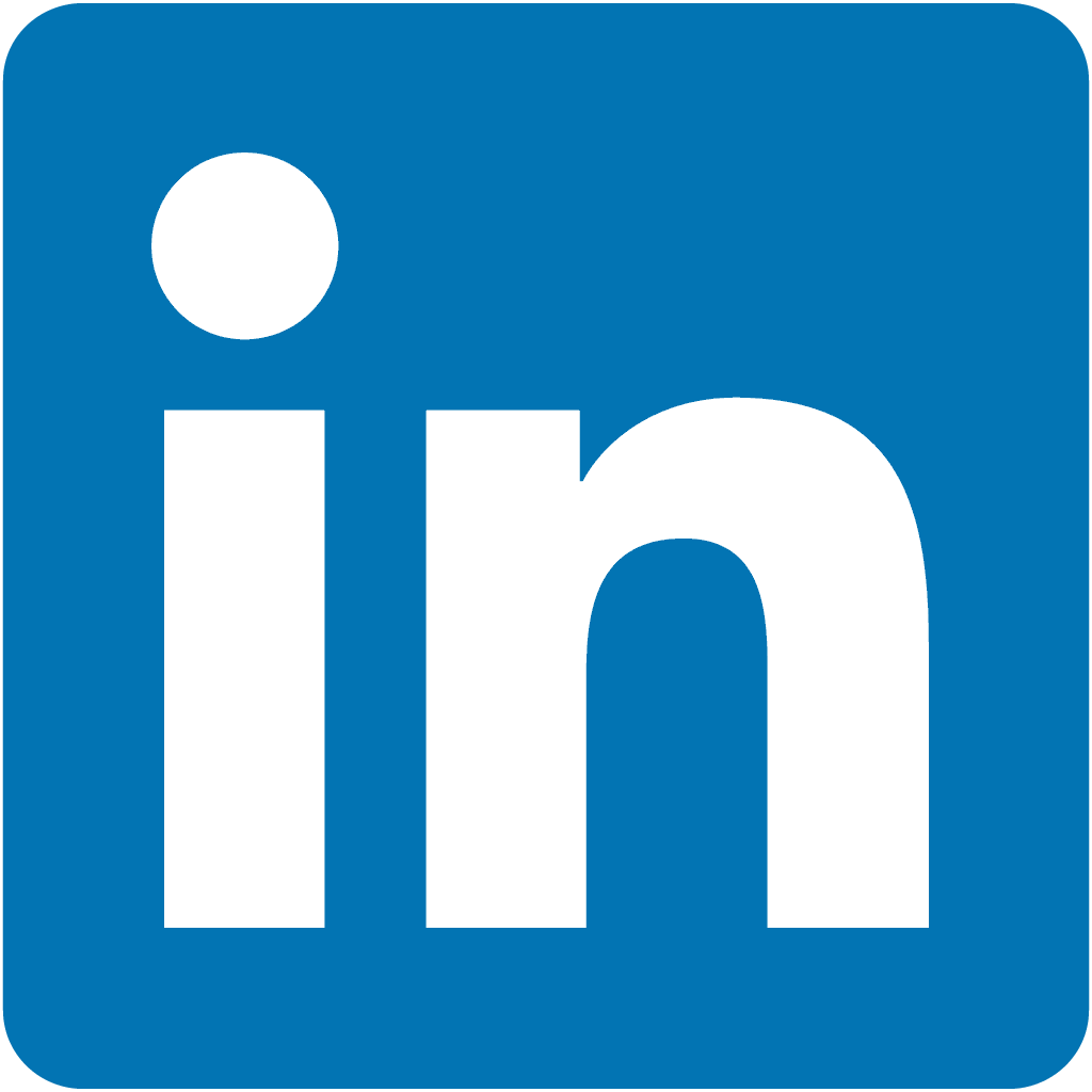 Patrik CK Linkedin Profile Page